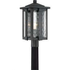 Everglade Post Light