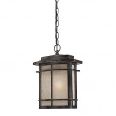 Galen Large Hanging Lantern