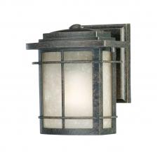 Galen Wall Lantern Small