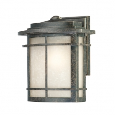 Galen Medium Wall Lantern