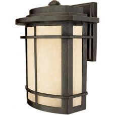 Galen Wall Lantern Large