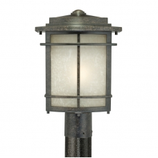 Galen Post Lantern Large