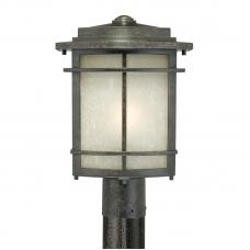 Galen Post Lantern Large