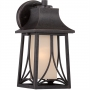 Hunter Lantern Small