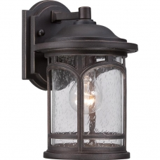 Marblehead Lantern Medium Bronze