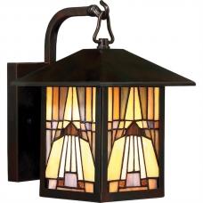 Inglenook Lantern Small