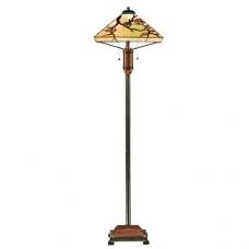 Grove Park Floor Lamp