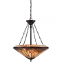 Stephen Inverted Pendent Fixture