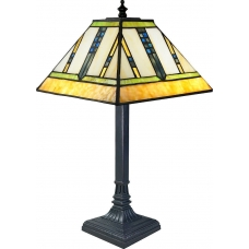 Irvine Table Lamp Small