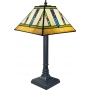 Irvine Table Lamp