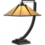 Pomeroy Gotham Desk Lamp