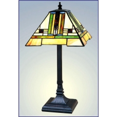 Pasadena Table Lamp Small