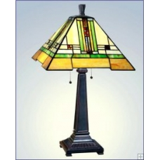 Pasadena Table Lamp Medium