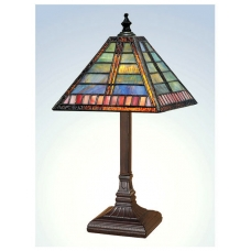 Hawthorne Accent Lamp