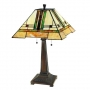 Pasadena Table Lamp Large