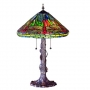 Dragonfly Large Table Lamp