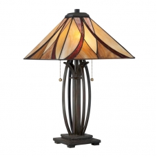 Asheville Table Lamp