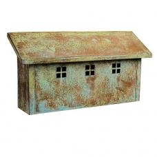 Arroyo Craftsman Glasgow Mail Box