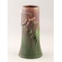 Flying Bat Vase By Door Pottery