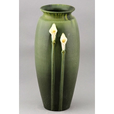 Natures Grace By Door Pottery