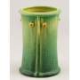 Prairie Cabinet Vase By Door Pottery