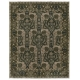 The Celtic Knot Rug