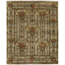 The Field Lilly Rug