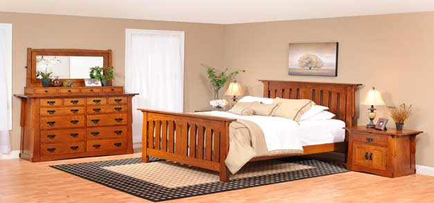 Magnificent Clearly Amish Aurora Bedroom Collection 627 x 294 · 25 kB · jpeg